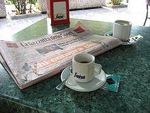 italien - wikivisually, Hause ideen
