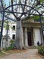 La Havane-El Templete.jpg