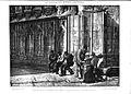 La Ilustracio n Hispano-Americana, 18-1-1891, p. 9.jpg