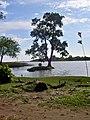 La Isla - panoramio (1).jpg