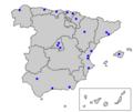 La Liga 2010-11.png