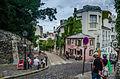 La Maison Rose, Paris 13 August 2013.jpg