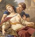 La Mort de Cléopâtre.jpg