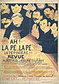 La Pepinière poster Paris 1898.jpg