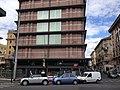 La Rinascente di Piazza Fiume img09.JPG