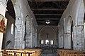 La Rochepot Notre-Dame-de-la-Nativité 832.jpg