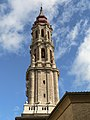 La Seo-Zaragoza - CS 02012006 121905 08863.jpg