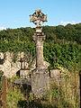 La Villotte-FR-89-cimetière-07.jpg