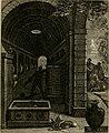 La doctrine des moeurs - tiree de la philosophie des stoiques- representee en cent tableaux. Et expliquee en cent discours pour l'instruction de la ieunesse. Au Roy (1646) (14748086442).jpg
