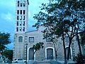 La iglesia de piedra.jpg
