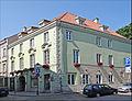 La maison Stendhal-Frank (Vilnius) (7704440586).jpg