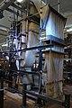 La manufacture des Flandres Roubaix (32).jpg