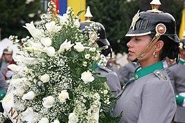 La mujer en la Policía Nacional (5513947506).jpg