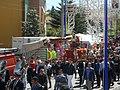 La processione di San Marco a San Marco di Teano.jpeg