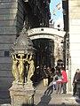 La rambla de barcelona - panoramio.jpg