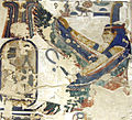 La tombe de Sethi 1er (KV.17) (Vallée des Rois, Thèbes ouest) (2081846676).jpg