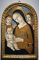 La vierge à l'enfant et deux anges, Matteo di Giovanni.jpg