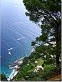 La vista da villa San Michele - panoramio.jpg