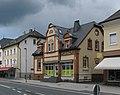 Laasphe historische Bauten Aufnahme 2007 Nr B 18.jpg