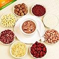 Laba porridge ingredients 2.jpg