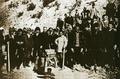 Labor Battalions (Amele Taburu).png