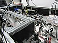 Laboratorium FAMO UMK A 236.jpg