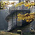 Labyrinthe 5884.JPG