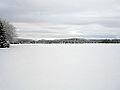 Lac-des-Francais.jpg