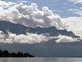 Lac Leman 03 (6153014502).jpg