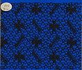 Lace sample book (1900) (14740364266).jpg