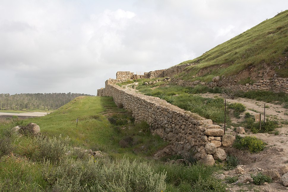 Lachish 160313 01
