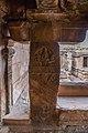 LadKhan Temple,Aihole-Dr. Murali Mohan Gurram (11).jpg