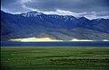 Ladakh - Tso Moriri Lake.jpg