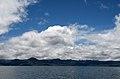 Lago Chinchaycocha o Junín.jpg