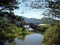 Lagoa do Peri - panoramio - Jeferson Felix (2).jpg