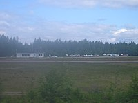 Lahti-Vesivehmaa airfield.jpg