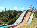 Lahti - ski jumps2.jpg