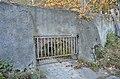 Lainzer Tiergarten - wall near Adolfstor 01.jpg