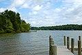 Lake Anna State Park (7987017308) (2).jpg