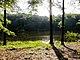 Lake Lurleen State Park.jpg