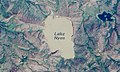Lake Nyos from Landsat, 2014 (cropped).jpg
