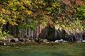 Lake Shikotsu11s5s4272.jpg