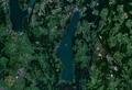 Lake Starnberg in Bavaria - 11.30970E 47.91241N.png