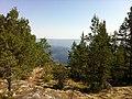 Lakhdenpokhsky District, Republic of Karelia, Russia - panoramio (2).jpg