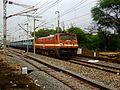 Lalbagh Express (31792991532).jpg