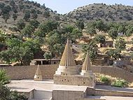 Lalish the whole view.jpg