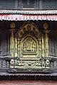 Lalitpur 7.jpg