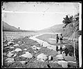 Lalung, Formosa (Taiwan). Photograph by John Thomson, 1871. Wellcome L0055977.jpg