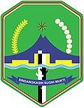 Lambang Kabupaten Majalengka