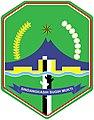 Lambang Kabupaten Majalengka.jpeg